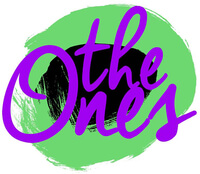 logo the ones